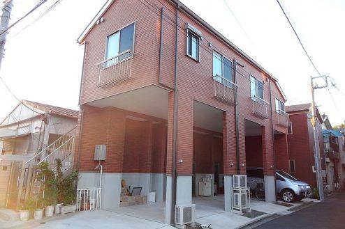 19.合宿・宿泊施設|別棟・大型バス駐車可能