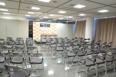 11.八重洲ブックセンター|ギャラリー