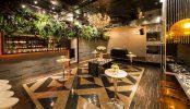 タンジェリン|パーティースペース・ステージ・貸切|東京