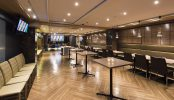 DESK赤坂見附|レストラン・パーティースペース・貸切|東京