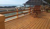 小浜プライベート海岸|廃墟・住居・事務所・テラス・貸切・24時間