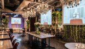 ICON アイコン|パーティースペース・ステージ・貸切|東京