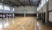 山梨県合宿所|グラウンド・体育館・宿泊・食堂・貸切・24時間