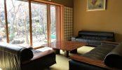 坂戸日本家屋|広い和室・縁側・庭園・陶芸・24時間・ハウススタジオ