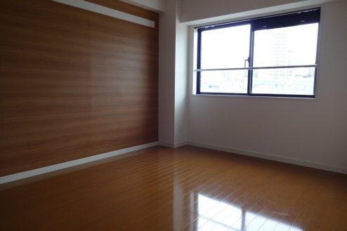 15.西新宿マンションスタジオ1・2・3階|4Fスタジオ43