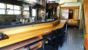 Rental studio『コマチ堂』|小料理・カウンター・和室・洋室・昭和レトロ|東京