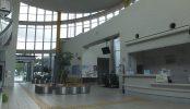 埼玉県 県民健康福祉村|屋内プール・トレーニングジム・駐車場・貸切