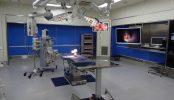手術室・オペ室|医療設備・機器・ICU・病院関連|東京