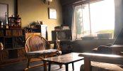 木更津古民家スタジオねんご家|大正・昭和・和室・縁側・土間・日本家屋