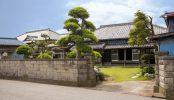 木更津古民家スタジオねんご家|大正・昭和・和室・縁側・土間・日本家屋・ハウススタジオ