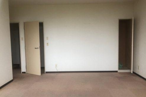 8.茂原一棟マンションスタジオ|研修室