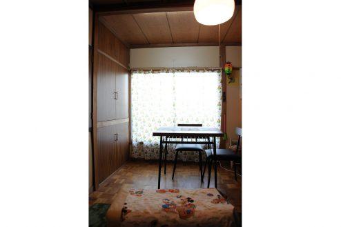 6.乙女屋 2Fレンタルスペース
