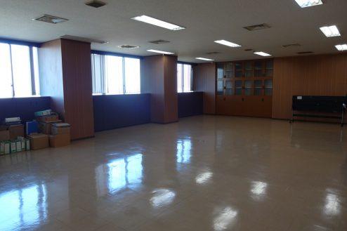 22.議場のある施設|施設内・部屋