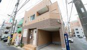 西新宿戸建スタジオ|LDK・リビング・洋室・家具・一軒家・24時間|東京