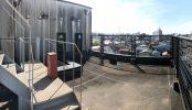 木更津ビル|オフィス・事務所・廃墟・1棟・屋上・貸切・ハウススタジオ