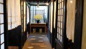 仙台焼肉 楽亭|個室・お座敷・掘りごたつ・無煙ロースター