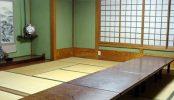 寿司屋・西葛西(2029)|カウンター・テーブル・座敷・昭和・老舗・貸切|東京