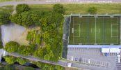 J-SOCIETY FOOTBALL PARK調布|7人制サッカーソサイチ・フットサルコート・BBQ|東京