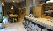 麻布十番キッチンスタジオ・フィットネス(2044)|ハウススタジオ・会議・カフェ・控室|東京