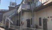 川崎市アパート|洋室・リビングダイニング・外観・1LDK・女の子・24時間・ハウススタジオ