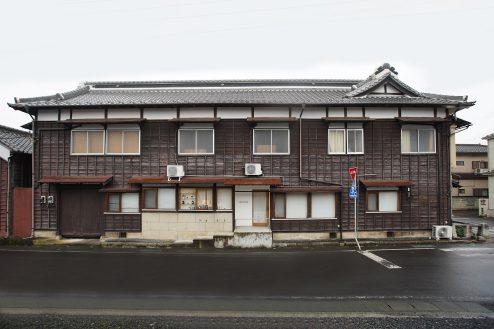 14.橋本珈琲キッチンスタジオ|外観