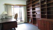 新江古田戸建て|一軒家・庭・洋室・和室・LDK・家具付・スタジオ|東京
