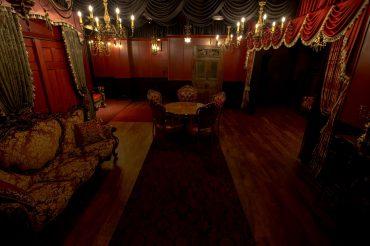 八王子アンティークスタジオ|ハウススタジオ・ヨーロッパ・ファンタジー・薔薇・古城|東京