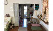 平塚戸建て|一軒家・家具・庭・リビングダイニング・洋室・和室・スタジオ