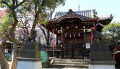 23区内の公園|火気・設置物・着ぐるみ・遊具・当日可|東京