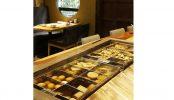 古民家居酒屋・和食店(2019)|和食店・古民家・和モダン・カウンター・テーブル・個室|東京