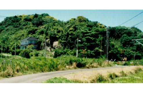 24.ゆうひが丘保育園|周辺環境