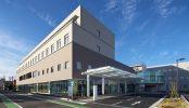 草加病院|手術室・オペ室・病室・特別個室・診察室・ロビー・東京近郊