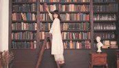 三鷹ユメノギャラリーEN|ハウススタジオ・洋書・アンティーク雑貨・エイジング|東京