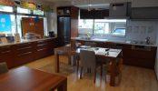 ショールーム(2043)|リフォーム・キッチン・スタジオ・一軒家・リビング