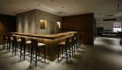 クオーツギャラリー11階フロア|レンタル貸しスペース・会議・バーカウンター・受付・展示会|東京
