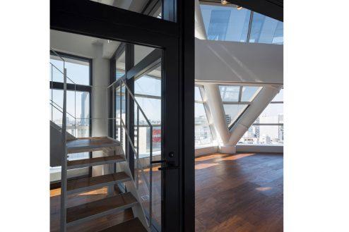 7.クオーツギャラリー|10階フロア