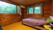 熱海別荘スタジオ|一軒家・リビングダイニング・露天風呂・テラス・サウナ・洋室