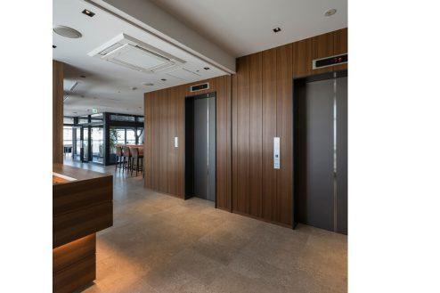 5.クオーツギャラリー|11階フロア