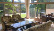 里山スタジオいわふね|日本家屋・古民家・一軒家・縁側・和室・洋室・庭・畑・農家