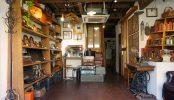 【Bスタジオ】アンティーク撮影スタジオunikk|家具・雑貨・ショップ・ヨーロッパ・ハウススタジオ|東京