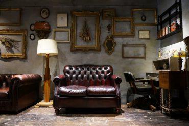 【Dスタジオ】アンティーク撮影スタジオunikk|家具・雑貨・廃墟・ハウススタジオ|東京