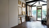 【Cスタジオ】アンティーク撮影スタジオunikk|画廊・家具・雑貨・ギャラリー・ハウススタジオ|東京