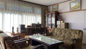 洋室・里山スタジオいわふね|書斎・日本家屋・古民家・一軒家・家具・縁側・和室