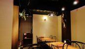 六本木フレンチレストラン|バーカウンター|東京