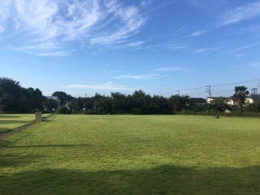 芝生スペース・家庭菜園|公園・広場・畑・貸切り・私有地|東京