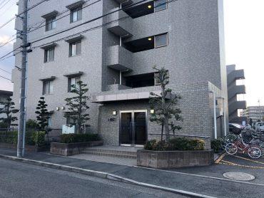 武蔵中原マンションスタジオ|洋室・リビングダイニング・エントランス・共用部・外観・ハウススタジオ