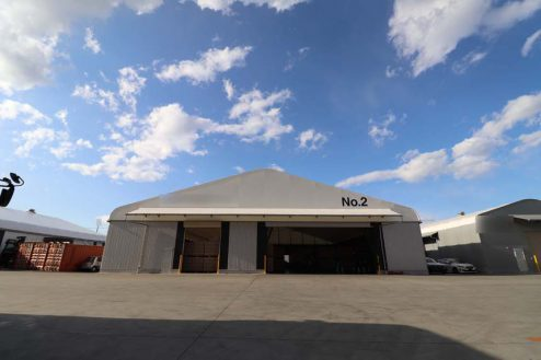 18.大型倉庫