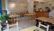 渋谷カフェ(2033) コワーキングスペース・イベント・貸切り・24時間 東京