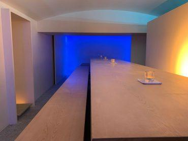 ジャスマック八雲【プライベートバー】|カウンター・貸切り・高級住宅・地下|東京