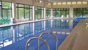 山梨リゾート|ホテル・コテージ・室内プール・キャンプ場・グラウンド・大浴場・洋和室